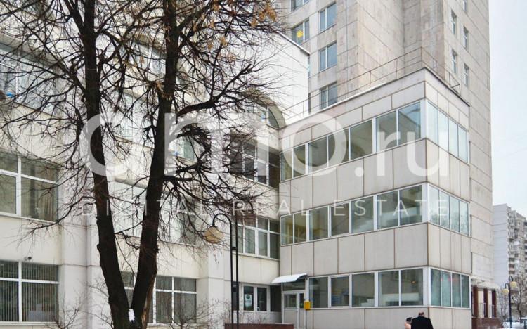 Аренда офиса м свиблово берингов проезд аренда офисов Москва дзержинского